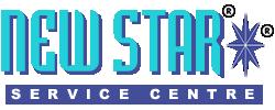 Newstar Service Centre